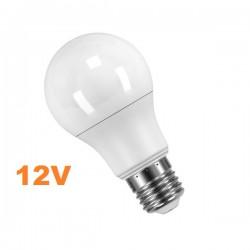Foco Led 9w 12V Luz Fria...