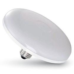 Foco led UFO 12W Luz Fria JA