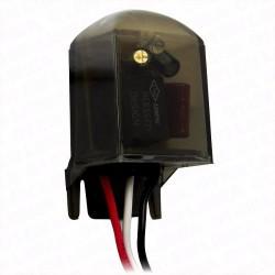 Fotocelula 4 Cables 1000W...