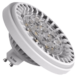 Ar111 Led 12w Dimerizable...