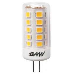 Bipin Led 4w 12v G4 360°...