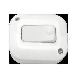 Exterior 1 pulsador Taad
