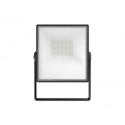 Reflector Led 50w Luz fria...