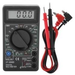 Tester digital DT830B Jieli