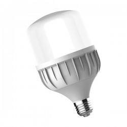 Foco Led 30w Hi Power Luz...