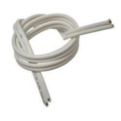 Cable bipolar 2x2.50mm...