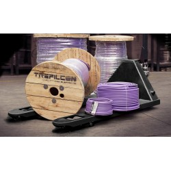 Cable Subterraneo 2X4MM...