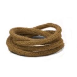 Cable textil 2x0.50mm...