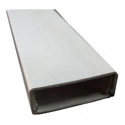 Cable Canal 16X40 con...