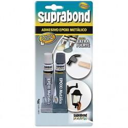 Adhesivo Epoxi SuperPox...