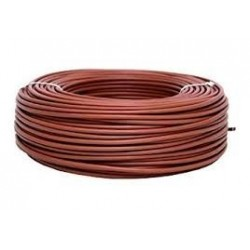 Cable Unipolar 1.50MM...