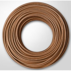 Cable Unipolar 2,50MM...