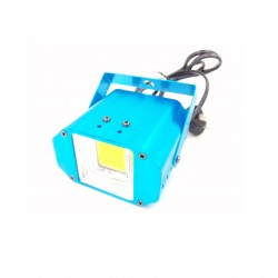 Flash led room strobe 20w OSR