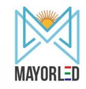MayorLed